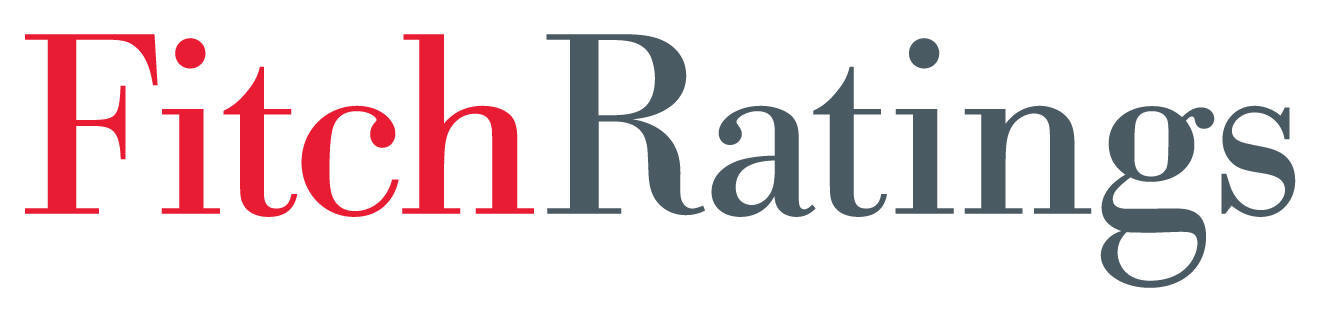 Fitch_Ratings_Logo.jpg