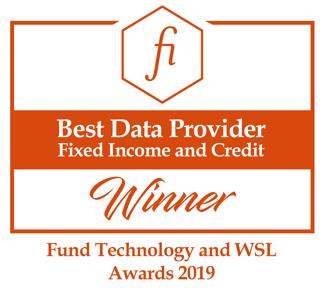 Fund Technology and WSL Awards 2019 - Winner Logo-1