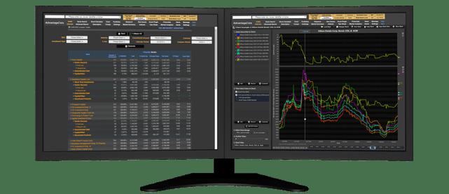 ADI Screens Updated Bar.png