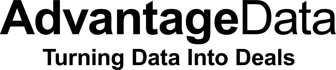 AdvantageData Logo
