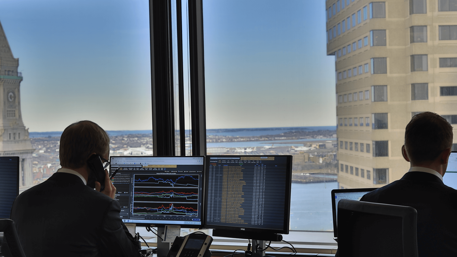BDC Common Stocks Market Recap: Week Ended May 10, 2019