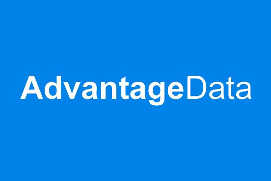 AdvantageDataBlue-1