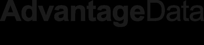 Advantage Data