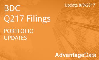 BDC Filings Q217 8.9.17.png