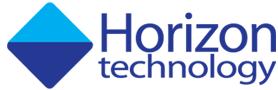 horizontechinc.png