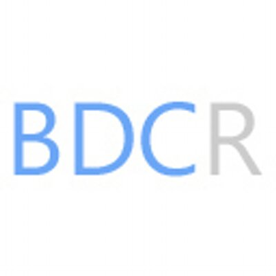 bdcr_400x400
