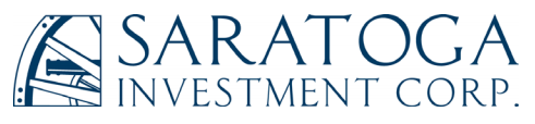 saratoga-investment-corp-logo.png